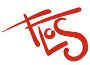 logo-flos-vingerhoets